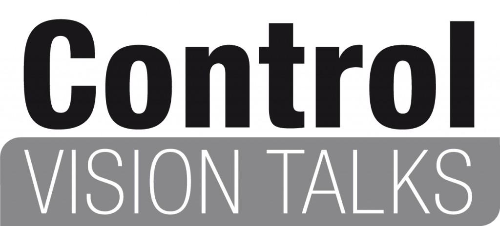 Videos der Control Vision Talks online