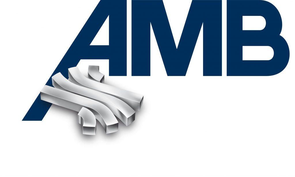 AMB mit Messtechnik im Rahmenprogramm
