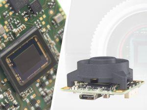 (Bild: IDS Imaging Development Systems GmbH)