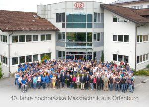 (Bild: Micro-Epsilon Messtechnik GmbH & Co. KG)