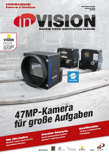 invision4cover