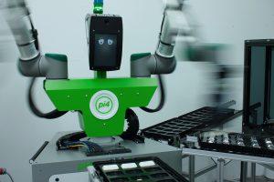 (Bild: pi4_robotics GmbH)