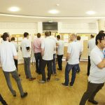 Erfolgreiche AppSpace Developers Conference