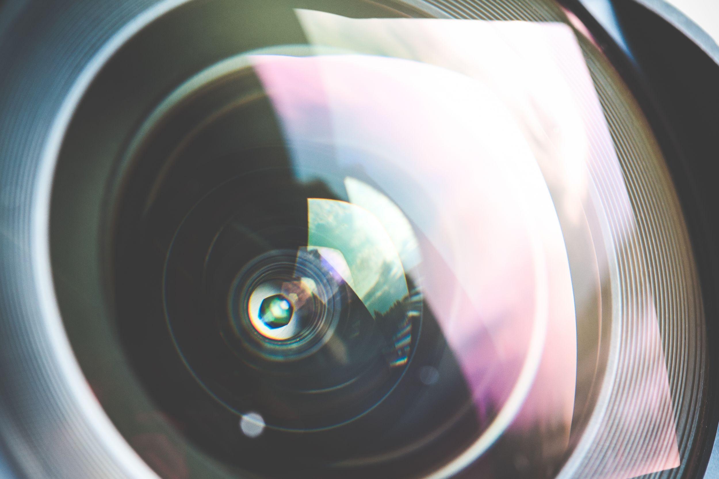 VISION Übersichtsplan zum Download