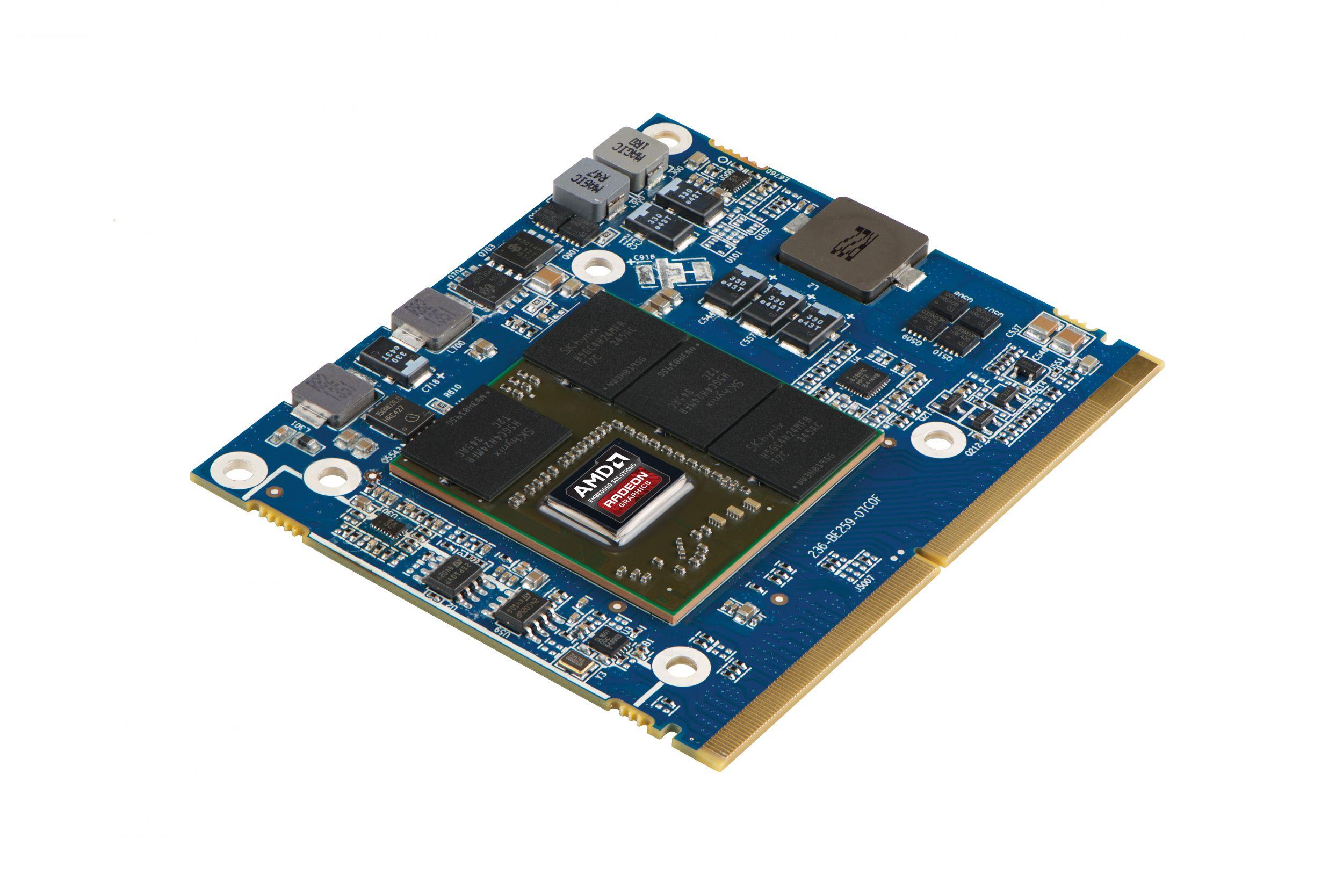 Duale Prozessorkonzepte - inVISION | Bildverarbeitung - Embedded ...
