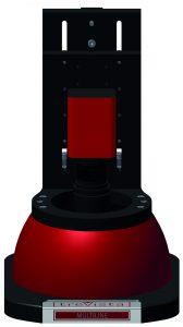 Zur effektiven Einarbeitung in die Trevista-Systeme bietet Stemmer Imaging spezielle Schulungen im Rahmen der European Imaging Academy an. (Bild: Stemmer Imaging GmbH)