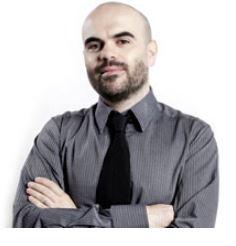 Opto Engineering mit neuem USA Chef
