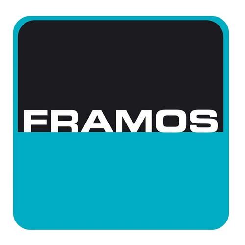 Framos-Marktstudie 2016