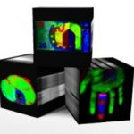 5. Workshops Hyperspektrale Bildgebung in der Medizin