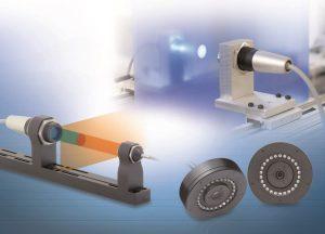 Inline-Farbmessung in der Kunststoffindustrie