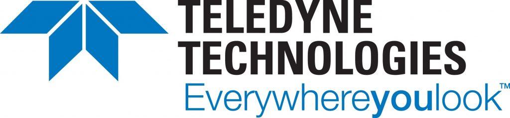Teledyne übernimmt e2v