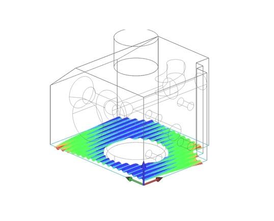 14. Internationales Oberflächenkolloquium