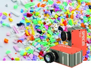 Preisgünstiges industrielles Hyperspectral-Imaging