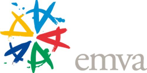 EMVA 1288 Release 3.1 Musterdatenblatt