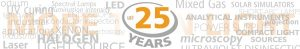25 Jahre Leistungselektronik Jena