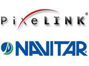 Navitar übernimmt Pixelink