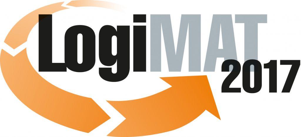 Auto-ID Forum auf der LogiMat