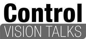 Programm Control Vision Talks 2017 online
