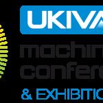 UKIVA Conference 2017