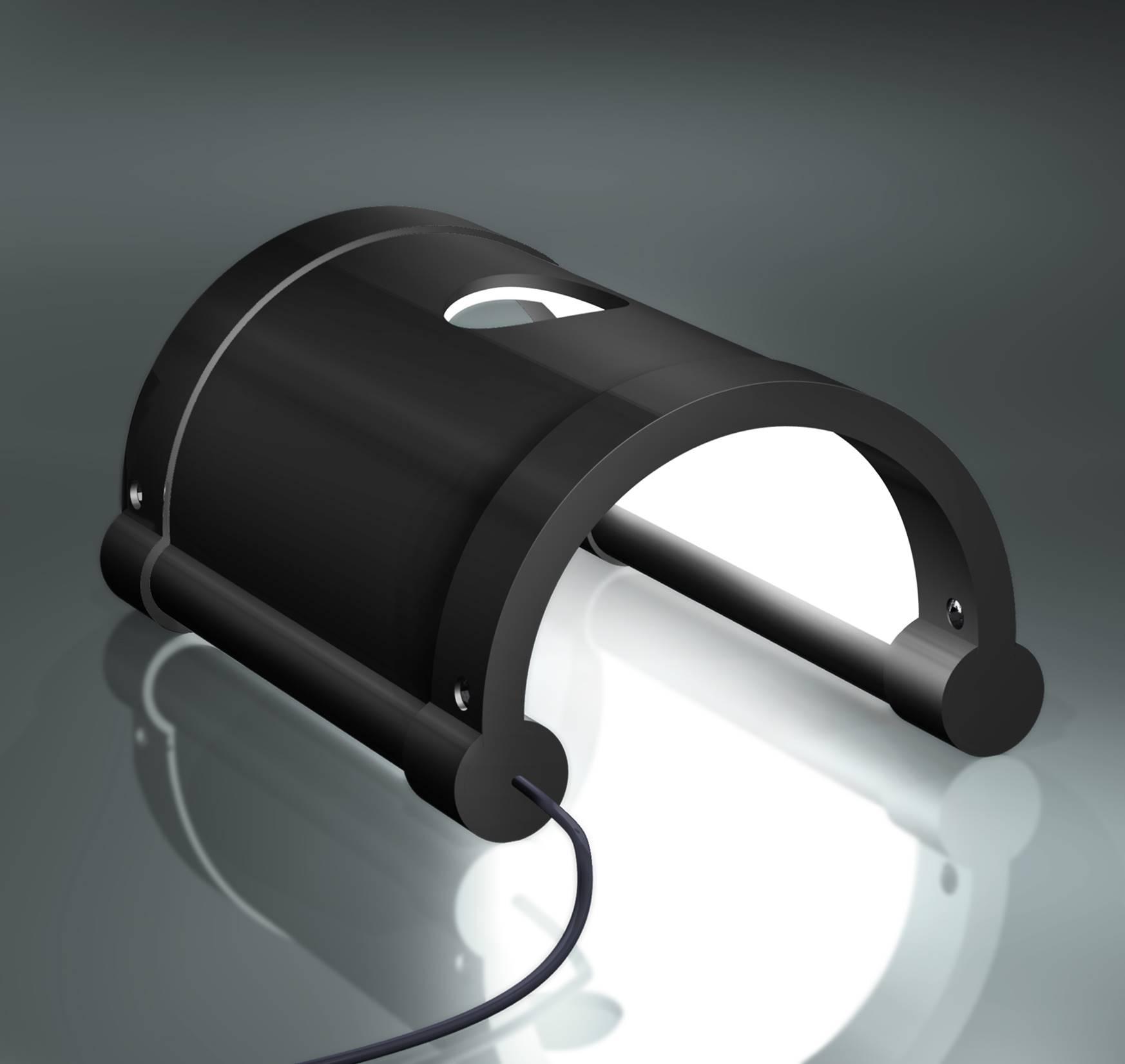 Tunnel-Beleuchtungen in kundenspezifischen Größen