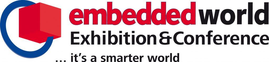 Embedded-Vision-Podiumsdiskussion auf der Embedded