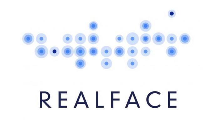 Apple übernimmt Realface