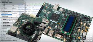 Embedded-GigE-Vision-Server