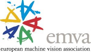 European MV Forum in Wien