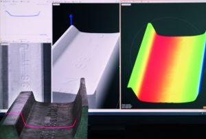 Kooperation Nokra und VRmagic Imaging
