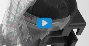 Video: Inline-CT bei BMW