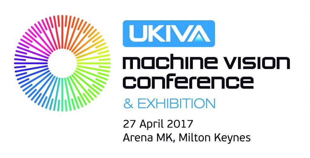 Keynote UKIVA MV Confernce