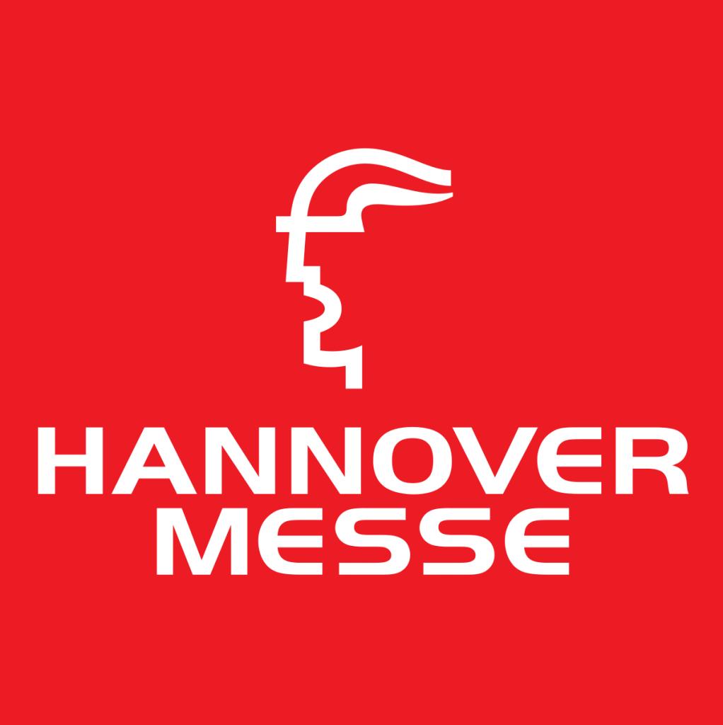 Freikarten für die Hannover Messe