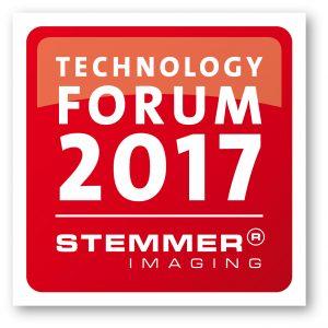 Stemmer Technologieforen 2017