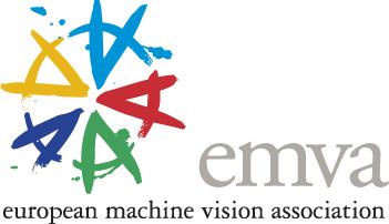 Einreichungen EMVA Young Professional Award 2017