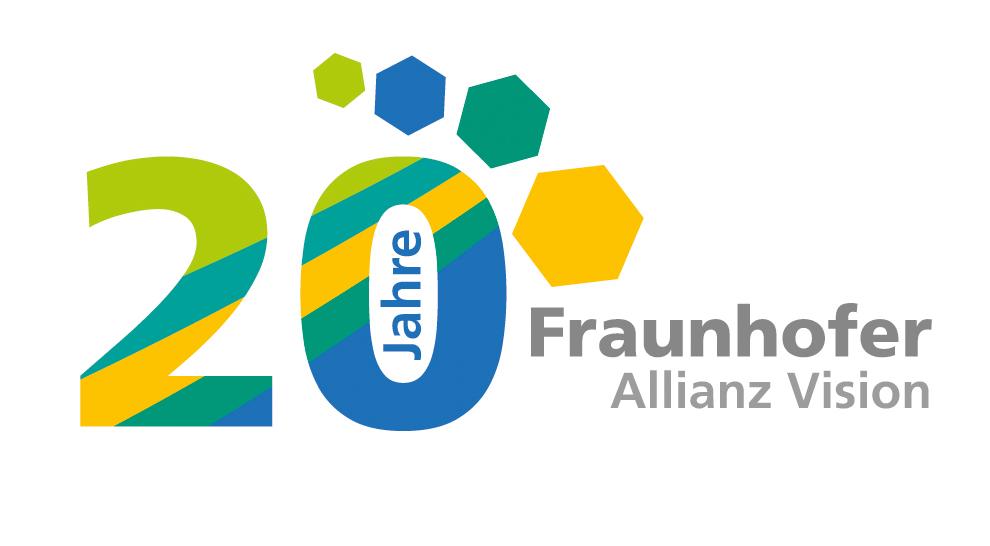 20 Jahre Fraunhofer-Allianz Vision