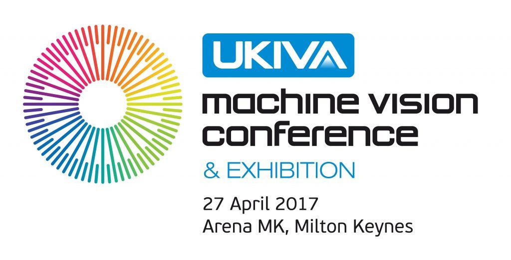 Ukiva MV Conference Programme online