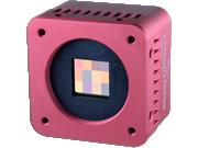 HSI-Kameras