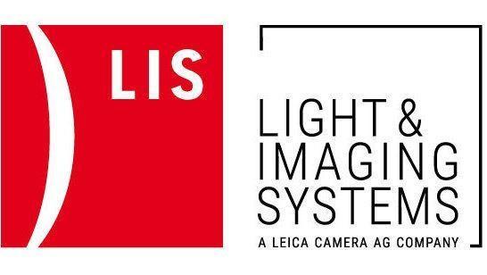 Leica gründet Tochter für Industriegeschäft