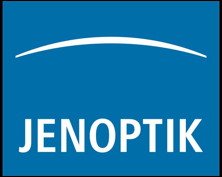 Jenoptik mit 3,4% Umsatzplus