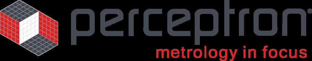 Perceptron erweitert Board of Directors