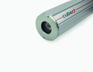 (Bild: Cubert GmbH)