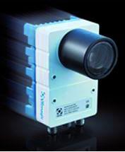 VRmagic Imaging baut Vertriebsnetz in den USA auf