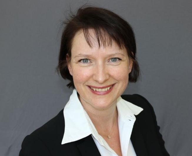Basler AG erweitert Aufsichtsrat