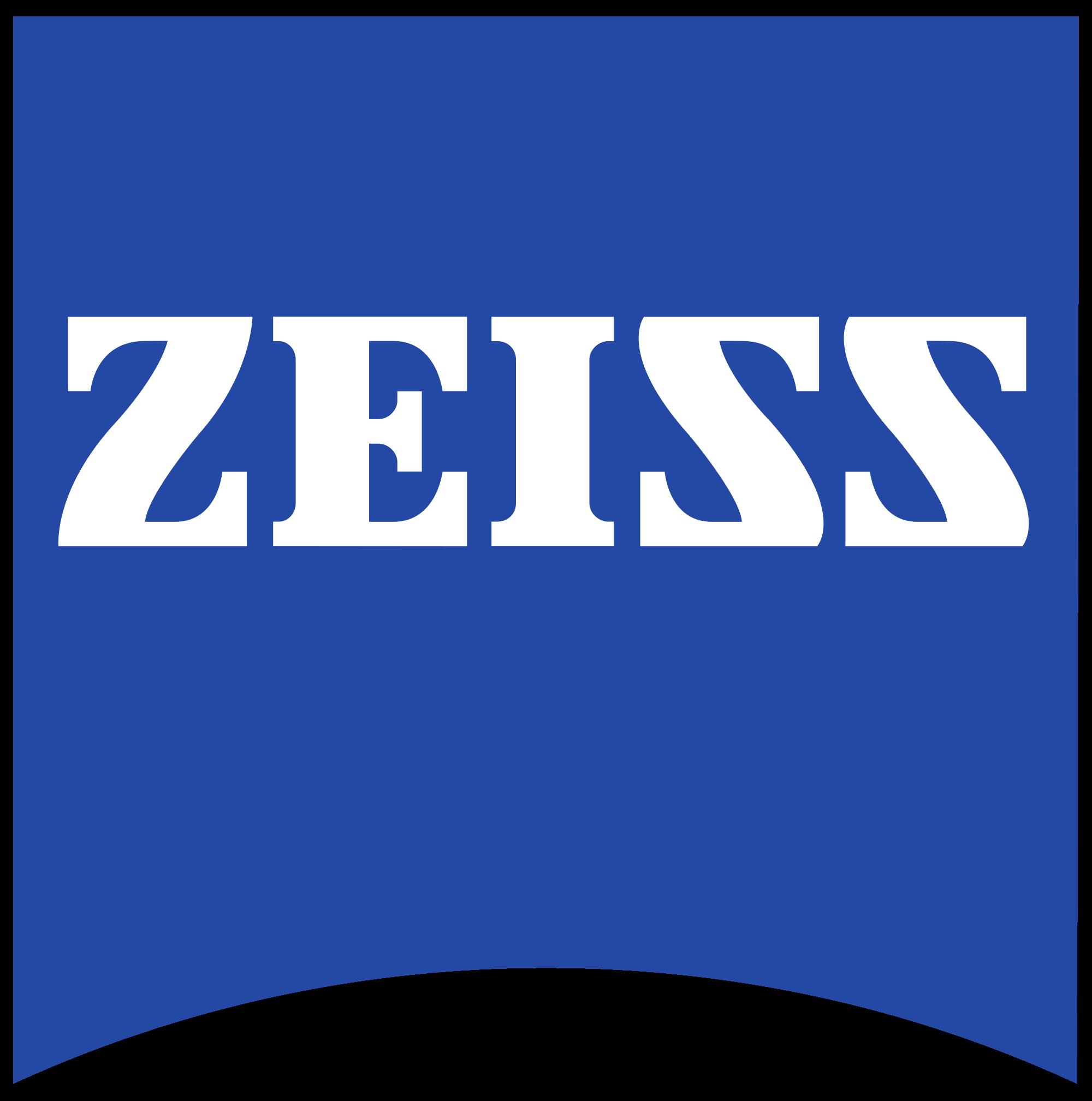 Zeiss mit über 2,5Mrd. Euro Umsatz