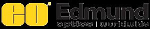 Edmund Optics beteiligt sich an ITOS