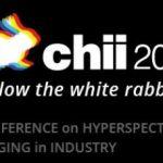 Chii bisher mit 120 Teilnehmern