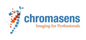Chromasens wird Teil der Lakesight-Gruppe