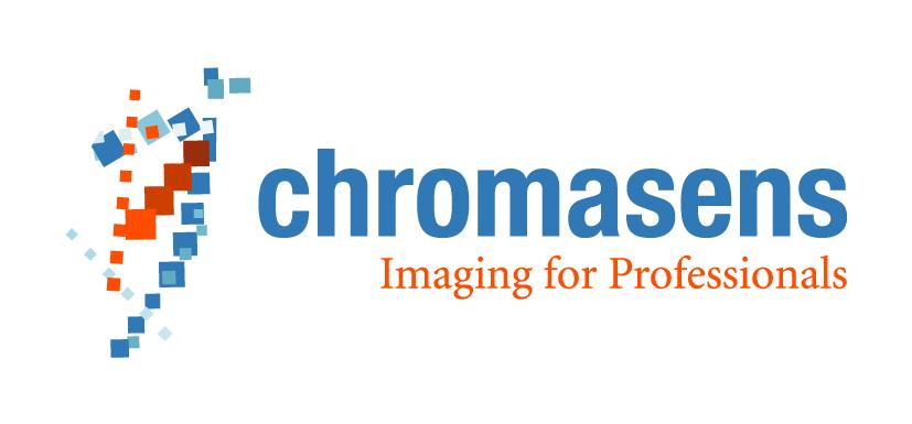 Chromasens wird Teil der Lakesight Gruppe
