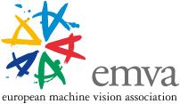 Control Vision Talks Vorträge online
