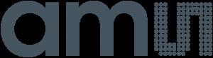 Cmosis wird umbenannt